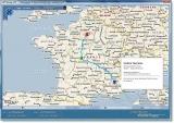 L'application complète mDF XLmap !