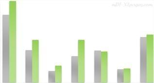 Points de série et points de données