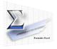 Fonctions & Formules