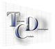 Dossiers TCD