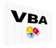 VBA pour débutants