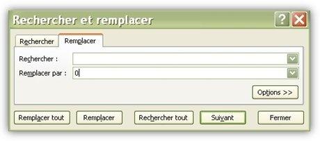 fenetre rehcerhcer_remplacer